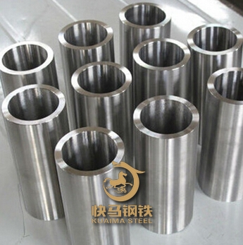 304不锈钢油缸管